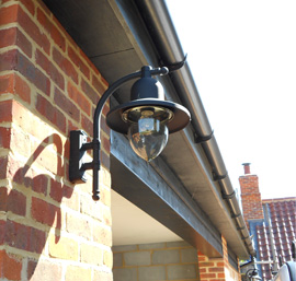 lighting-installation-270x2